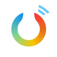 智能照明系统(Smart Lighting Pro)