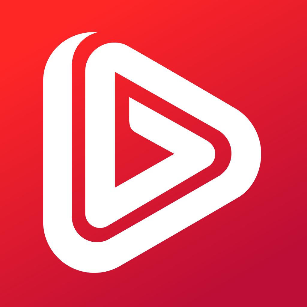 云度短视频v1.0.0安卓版