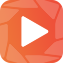 新乐短视频v1.0安卓版