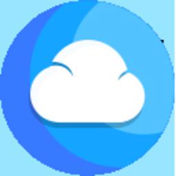 网盘下载(百度网盘免登陆高速)V1.0.0安卓版