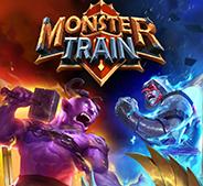 怪物火车三项修改器中文版