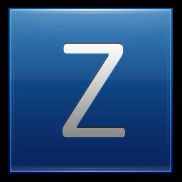 专业数据恢复软件ZOOK Data Recovery Wizard