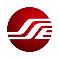 上海证券交易所app苹果版