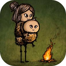 希望之村(原一小时人生)苹果版v3.0.0 IOS版