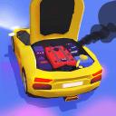修我的车完整版