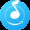 亚马逊音乐录音工具TuneCable iMazon Recorder