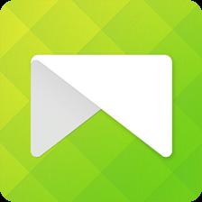 NoteLedge专业版