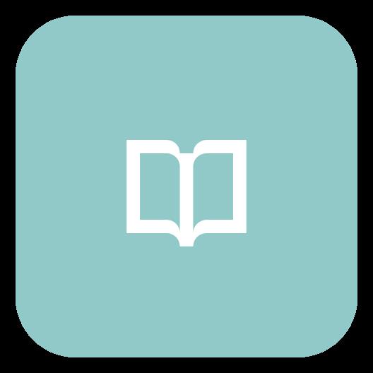 义务教科书电子版本
