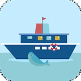 船信通app