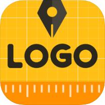 苹果Logo设计软件