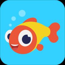 伴鱼绘本手机客户端