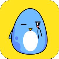 Q版桌面宠物appv1.0.0安卓版