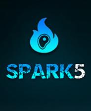 SPARK5简体中文硬盘版