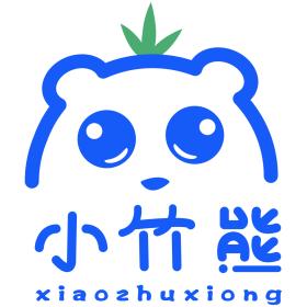 小竹熊app