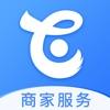 通通商服app