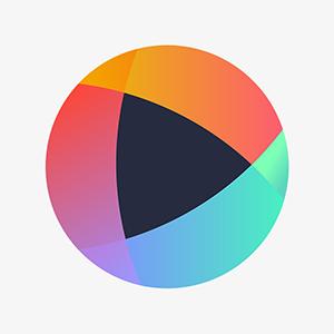 无印视频(去水印小工具)v1.0.0安卓版