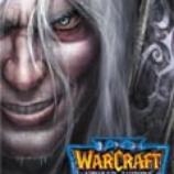 魔兽争霸3武林志v2.9.27 正式版