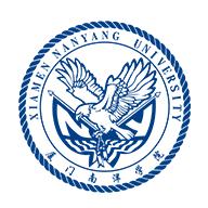 厦门南洋创业学院app