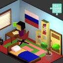 真独立游戏开发大亨v1.2.0 安卓版