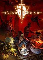 迷雾征程Blightbound简体中文硬盘版
