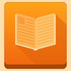 图书库数据管理工具ExLibris