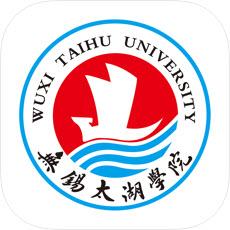 太湖创业学院v3.8.8安卓版