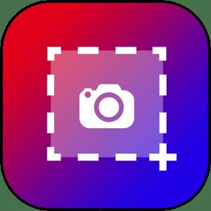 Mac高效截图工具FinalShot