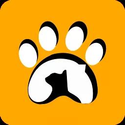 宠物益院v10.6.2安卓版