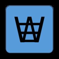 词组记单词v1.1.1 安卓版