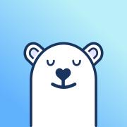 Bearable健康追踪