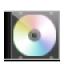 惠普4570c扫描仪驱动v1.0 官方最新版