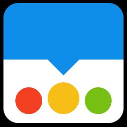 成语大全(含检索,接龙等)v1.3最新版