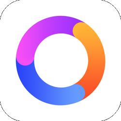 微密圈知识共享app