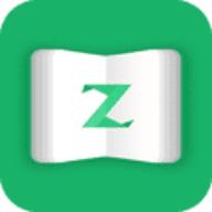 咨信课堂app