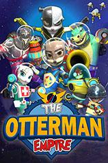 水獭帝国The Otterman Empire免安装绿色中文版