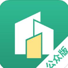 宁波房产公众版购房申报登记系统v1.0.0.9 安卓版