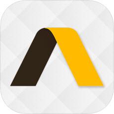 动画桌专业版app