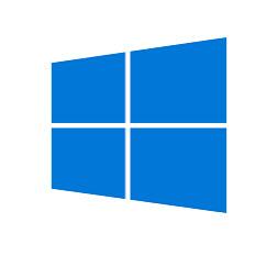 win10搜索框的进化版(配套软件)桌面美化