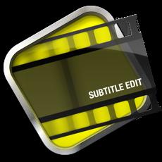 Subtitle Studio视频字幕制作