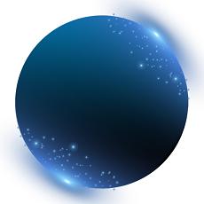 光兮(通知光效/充电动画)v1.1.7 安卓版