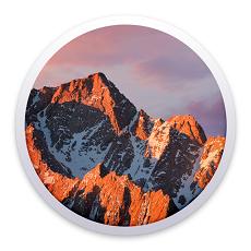 macintosh.js(MacOS8模拟)