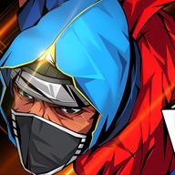 忍者之魂(使用金币不减反增)V1.0.4安卓版