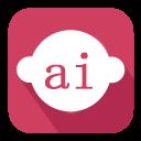小智故事机app