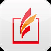 红塔证券手机版V9.01.25 安卓版