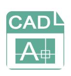 cad二维码生成器插件