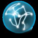 云图天下CAD浏览插件CADViewerCtrlPro