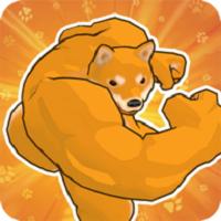 动物之斗(Fight of Animals)中文版