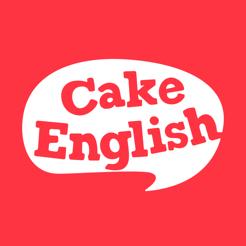 蛋糕英语iOS版