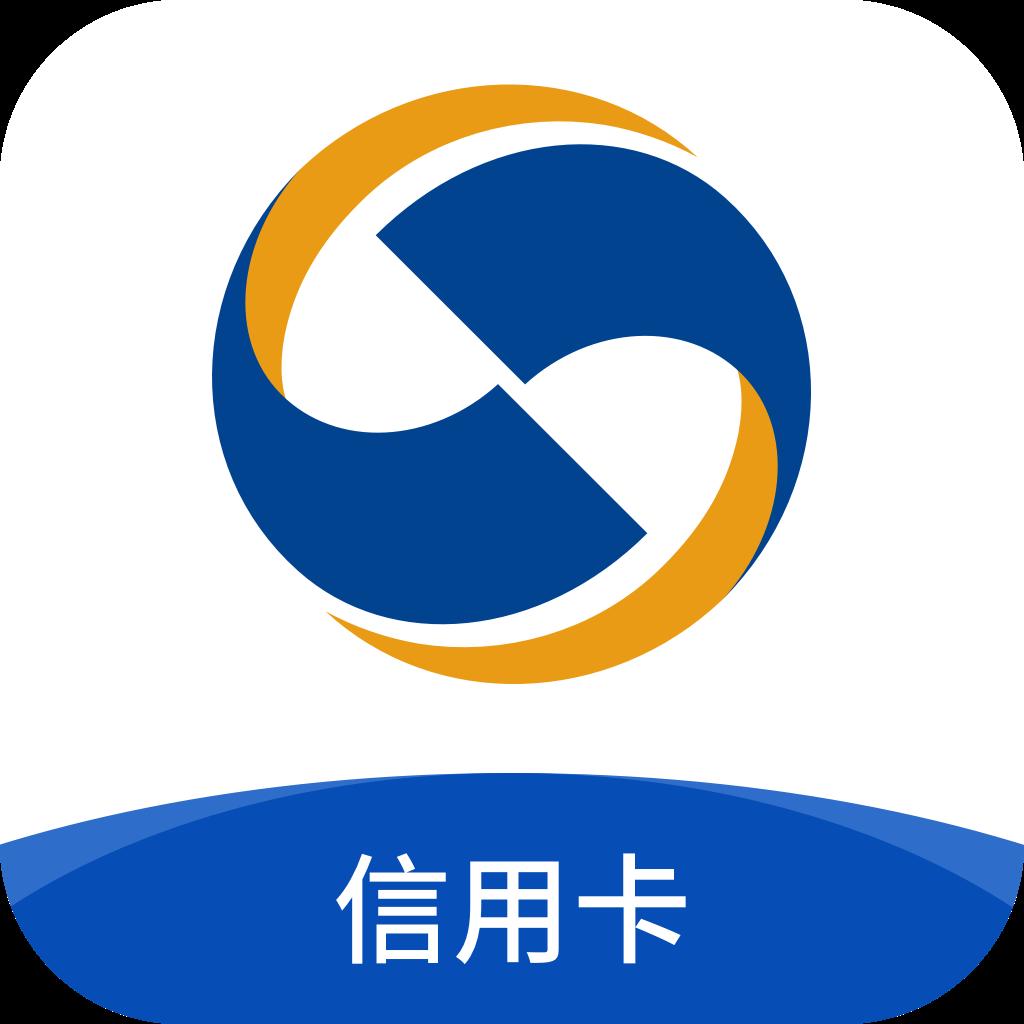 上海农商银行信用卡app