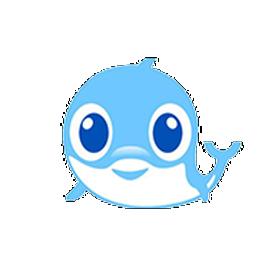 蓝海豚之声app